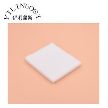 Roland Ink Sponge Printer Parts free shipping ip j54 cx dc dc 150v 48v 75w new product good quality can directly buy or contact the seller