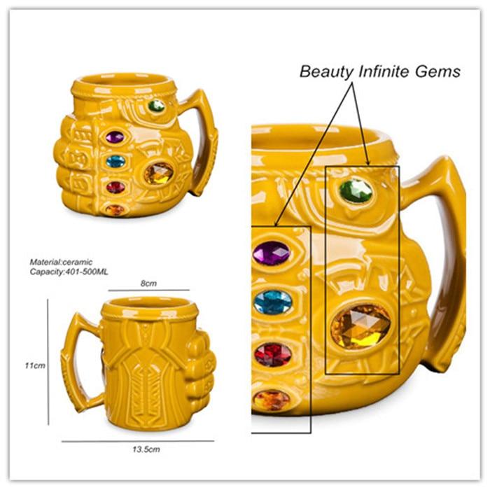 Marvel-Thanos-Gloves-Fist-Coffee-Mugs-Anime-Cups-and-Mugs-Cool-Plastic-Infinity-Gem-Mark-Cartoon.jpg_640x640_