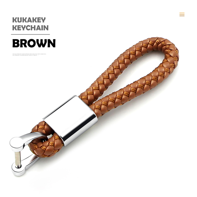 Brown HK003