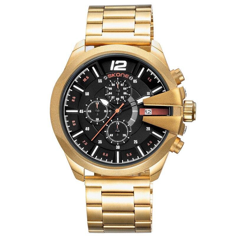 watch designer men