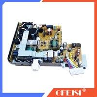 Envío Gratis 100% de prueba original para HP5200 placa de la fuente de alimentación de RM1-2926-000 RM1-2926 (110 V) RM1-2951-000 RM1-2951 (220 V) en venta
