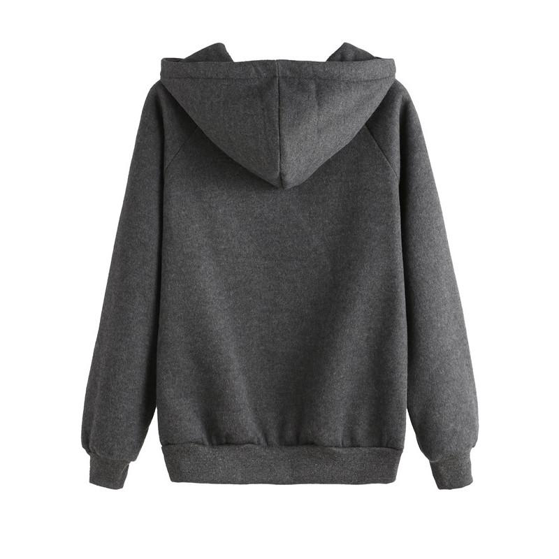 sweatshirt160905027(1)