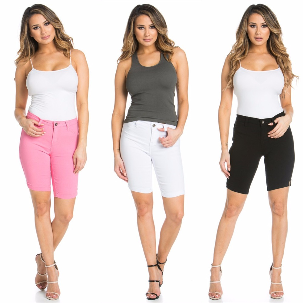 Compare Prices on Black Work Shorts- Online Shopping/Buy Low Price ...