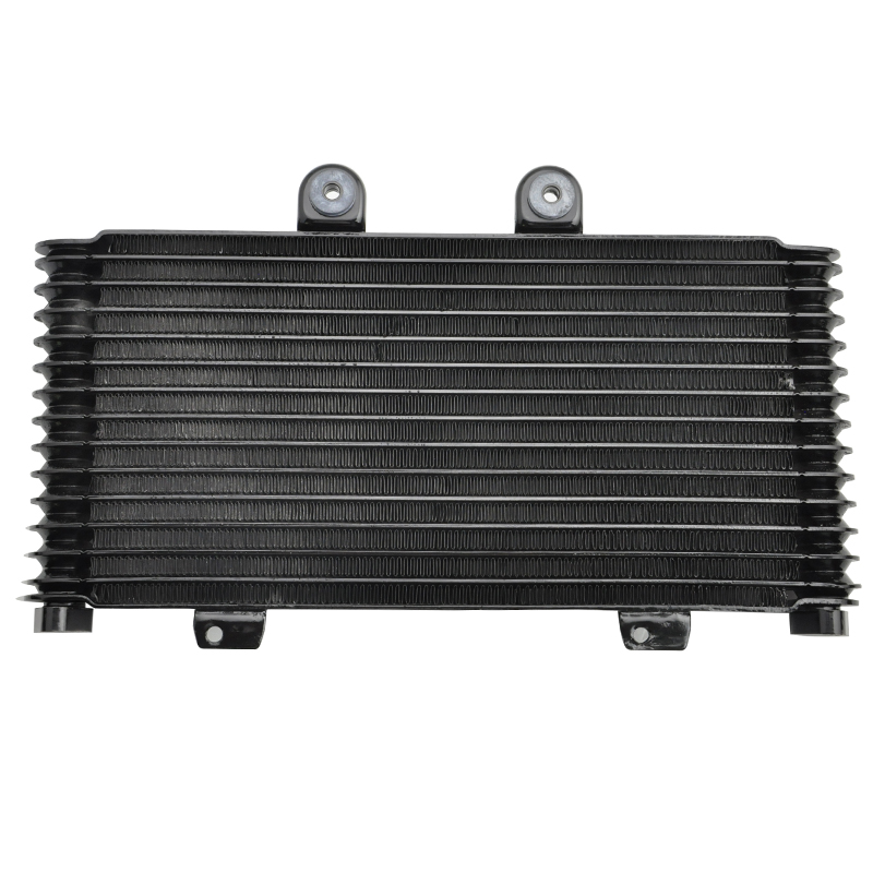 For Suzuki GSF1200 2001-2005 Bandit GSF 1200 GSF1200S Motorcycle Oil Radiator Assy Motor Bike Aluminium Replace Cooling CoolerFor Suzuki GSF1200 2001-2005 Bandit GSF 1200 GSF1200S Motorcycle Oil Radiator Assy Motor Bike Aluminium Replace Cooling Cooler