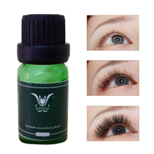 Eyelash Nourishing Fluid
