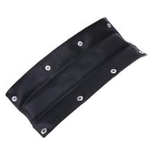 1 pcs Black Comfortable Ear Headband Cushion Comfort pad for Grado SR Sennh цена