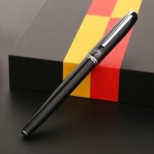 ПИКАССО 916 Monaco Ma lagb тонкий специальный финансовый 0,38 мм перьевая ручка, оригинальная коробка на выбор