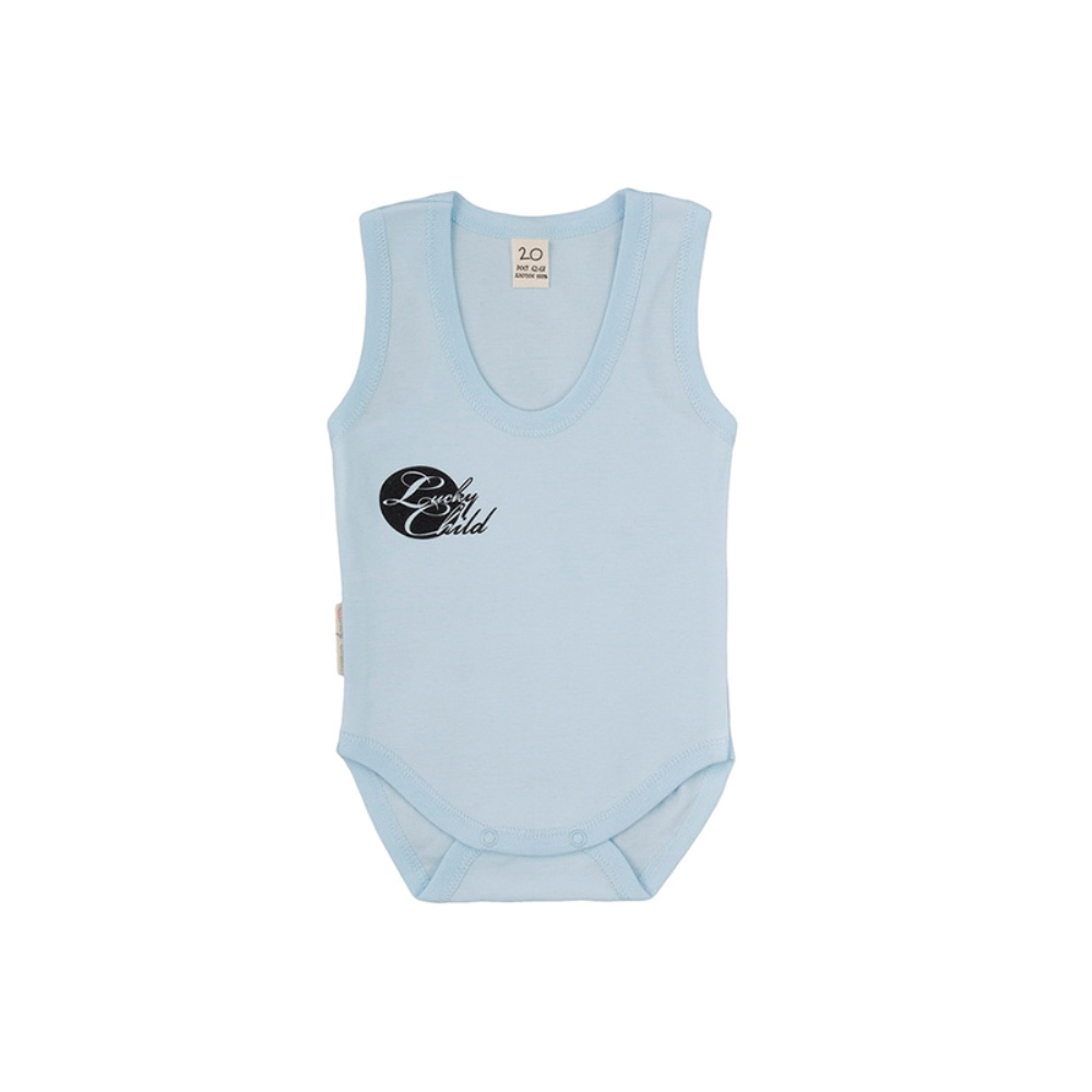 Bodysuits Lucky Child for boys 3-29 Body Newborns Babies Baby Clothing Children clothes bodysuits lucky child for girls 29 5d body newborns babies baby clothing children clothes