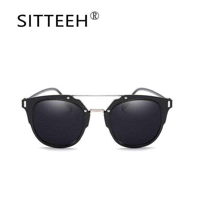 a76540a663d609 lunette design,Lunettes de soleil Porsche Design P8491 A AU