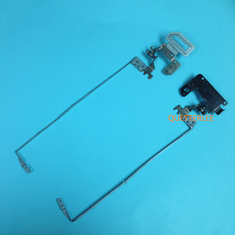 Original Screen Cable for Acer E5-571G E5-511 E5-531G V3-532 E5-551 V3-572