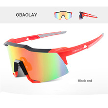 Occhiali Ciclismo 2017 Men's Women Cycling Glasses Sports Outdoor Windproof Protective Goggles Sunglasses Riding Cycling Eyewear