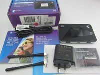 Softbank Unlocked 102HW LET 4G Mobile Broadband Devic HUAWEI E5776 WiFi Router