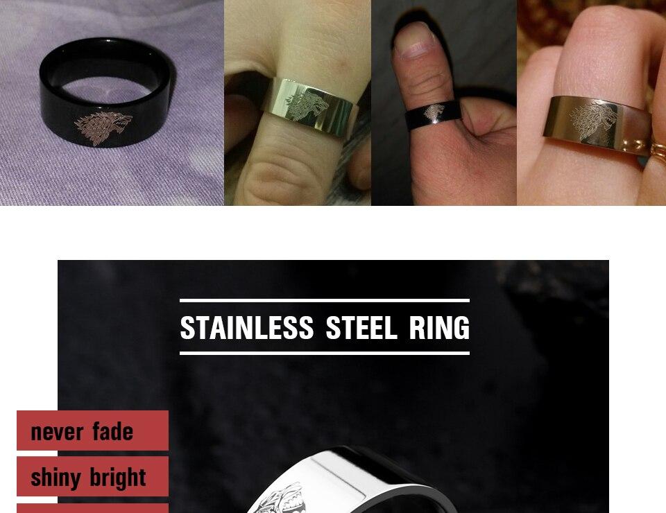 ring-ring-of-ice-wolf-7-asylum4nerd