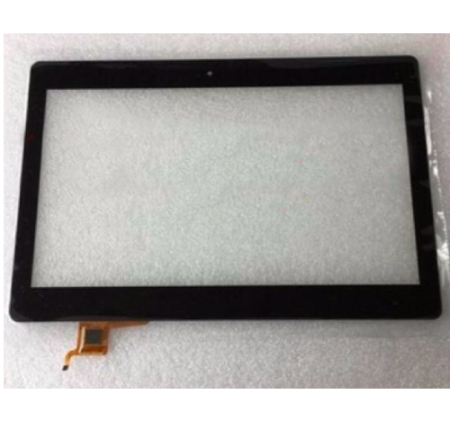 Witblue New touch screen For 10.1 Lenovo Miix 300-10IBY Tablet Touch Panel Digitizer Glass Sensor Replacement Free Shipping new 10 1 inch touch screen digitizer sensor panel for lenovo ideapad miix 325 tablet glass replacement free shipping