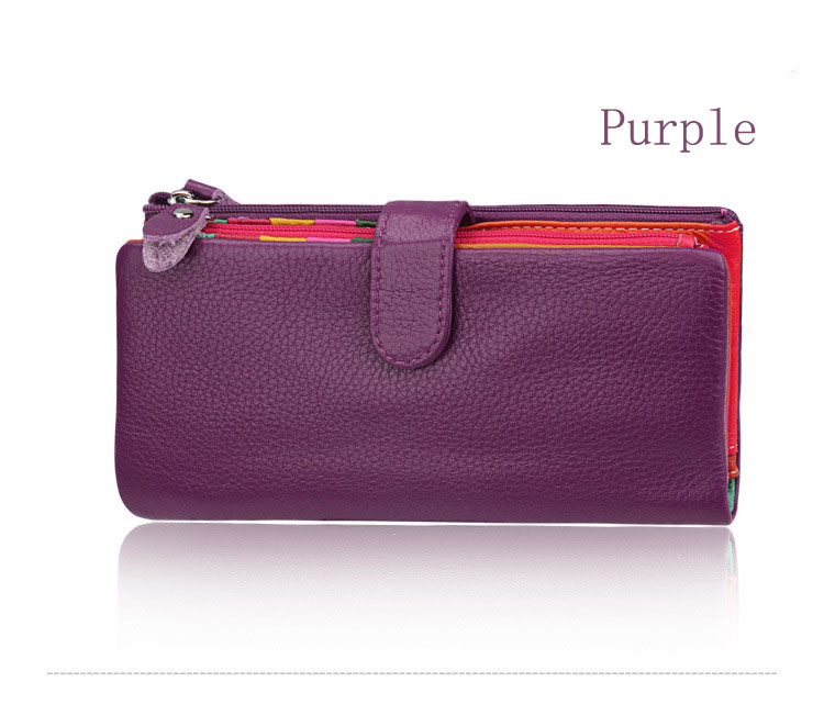 China wallet for ladies Suppliers