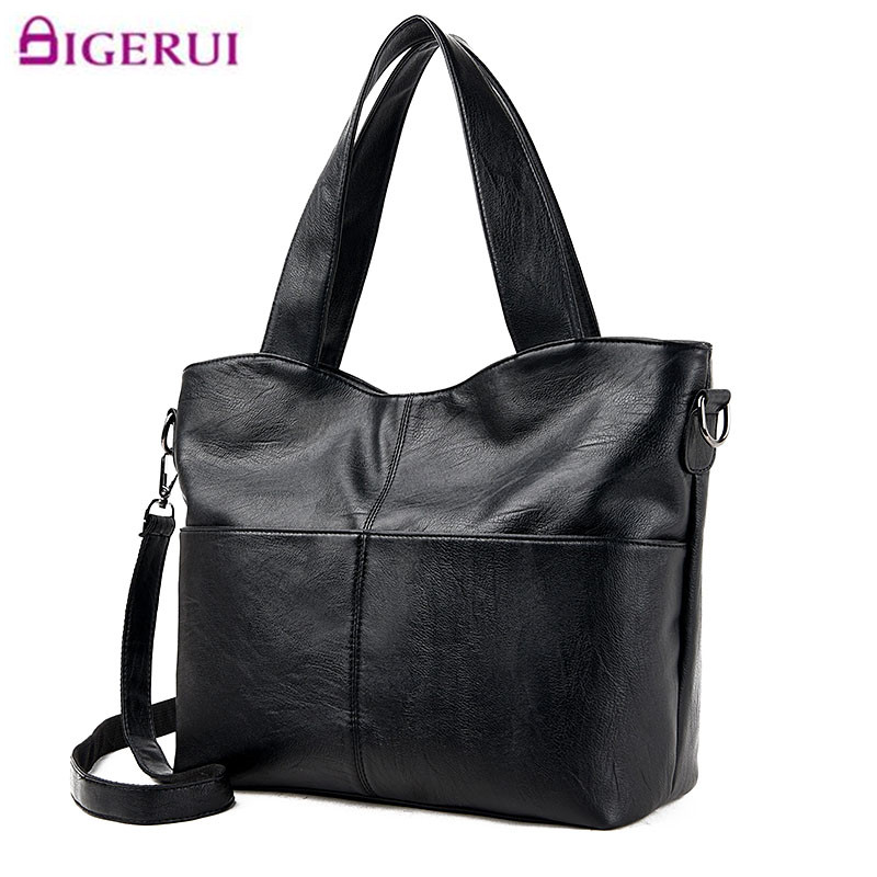 Fashion women bag handbag brand Genuine Leather women messenger bags designer high quality women leather handbags Crossbody Bags 2017 women handbags leather handbag multicolor women messenger bags ladies brand designs bag handbag messenger bag purse 6 sets