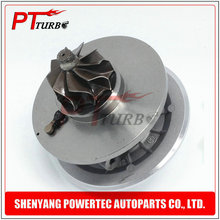 Garrett Turbo Chra GT1849V 727477 Oem 14411-AW40A 14411-AW400 Turbocharger core for Nissan X-Trail 2.2 DI (T30)