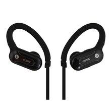 qijiagu 10pcs Wireless Bluetooth Earphones Noise Canceling Headphones With Mic Sport Bluetooth Headsets