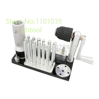 High Quality Jewelry Making Tools Jewelers Tools Jump Ring Maker jewelery tools
