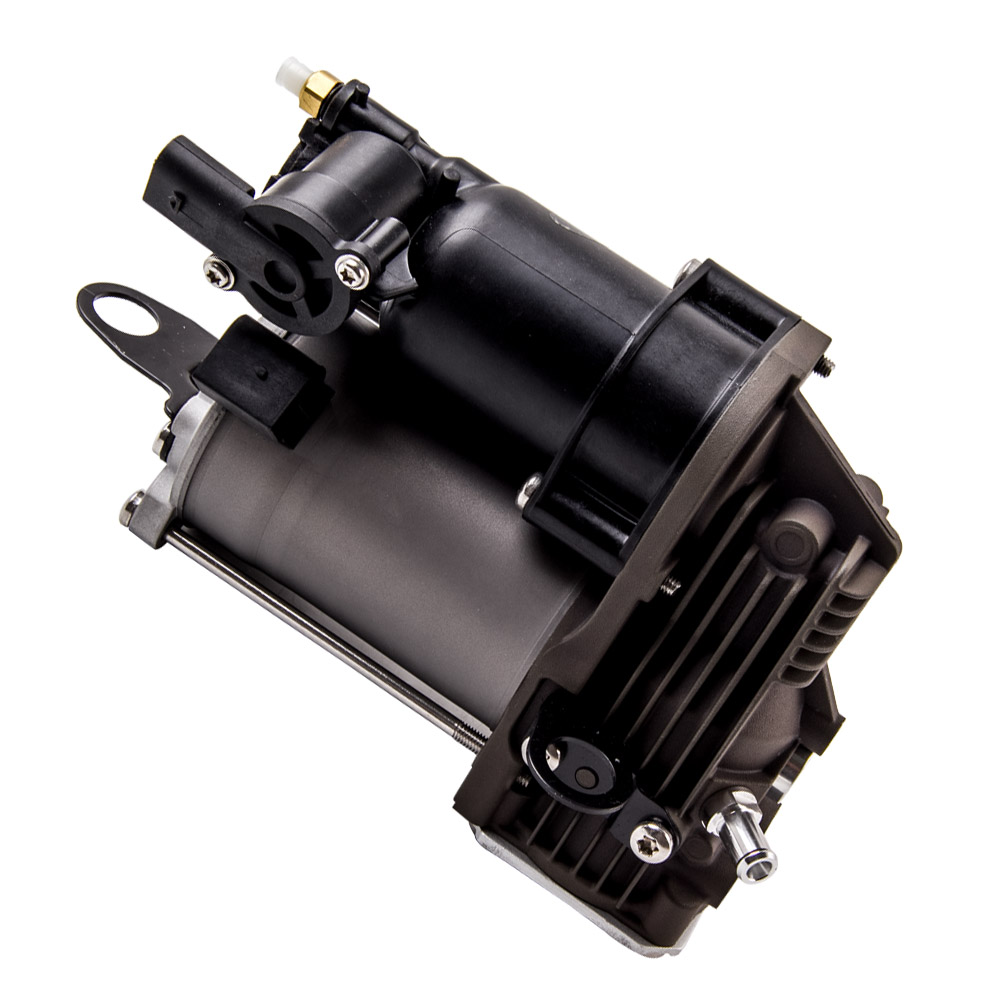 Air Compressor Pump for Mercedes Benz W251 R Class R320 R500 R63 2007 2513202704 251320130428