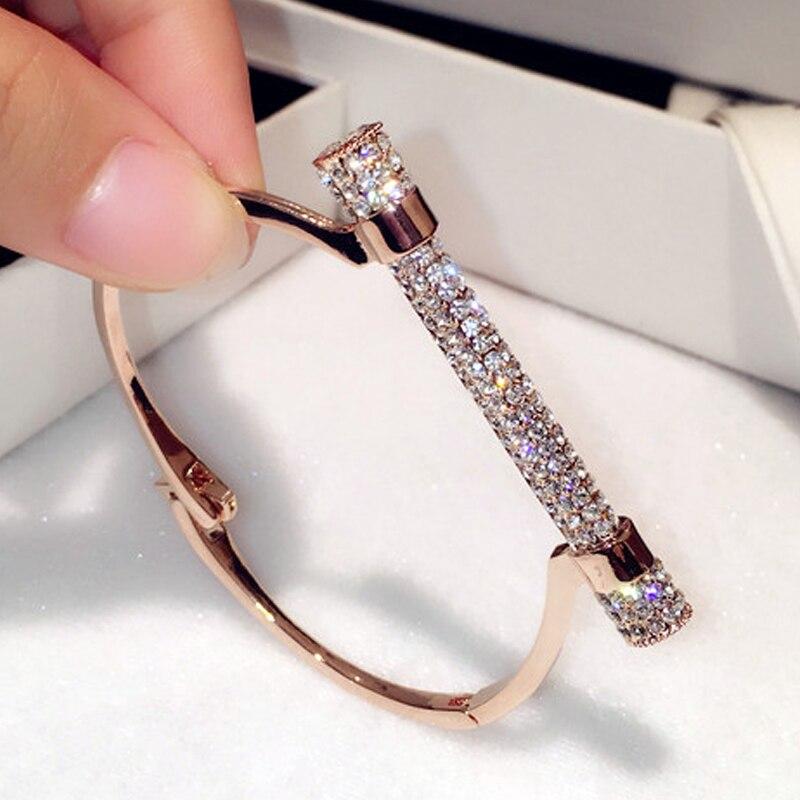 Κοσμήματα Κοσμήματα Κοσμήματα - Κοσμήματα μόδας - Φωτογραφία 2