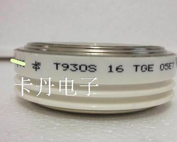 T930S16 T930S16TGE  100%New and original,  90 days warranty Professional module supply, welcomed the consultation