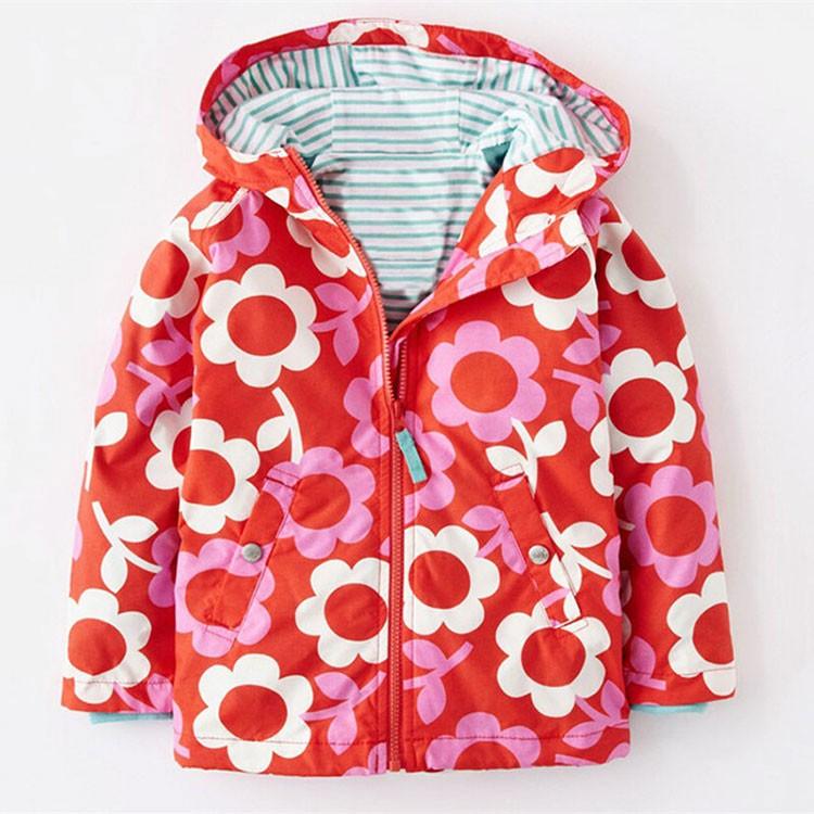 clothes05