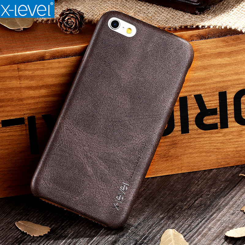 Aliexpress.com : Buy X Level Vintage Phone Cases For