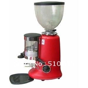 Купить с кэшбэком KT-11.2H & CG-11 Espresso coffee machine commercial coffee maker & coffee grinder