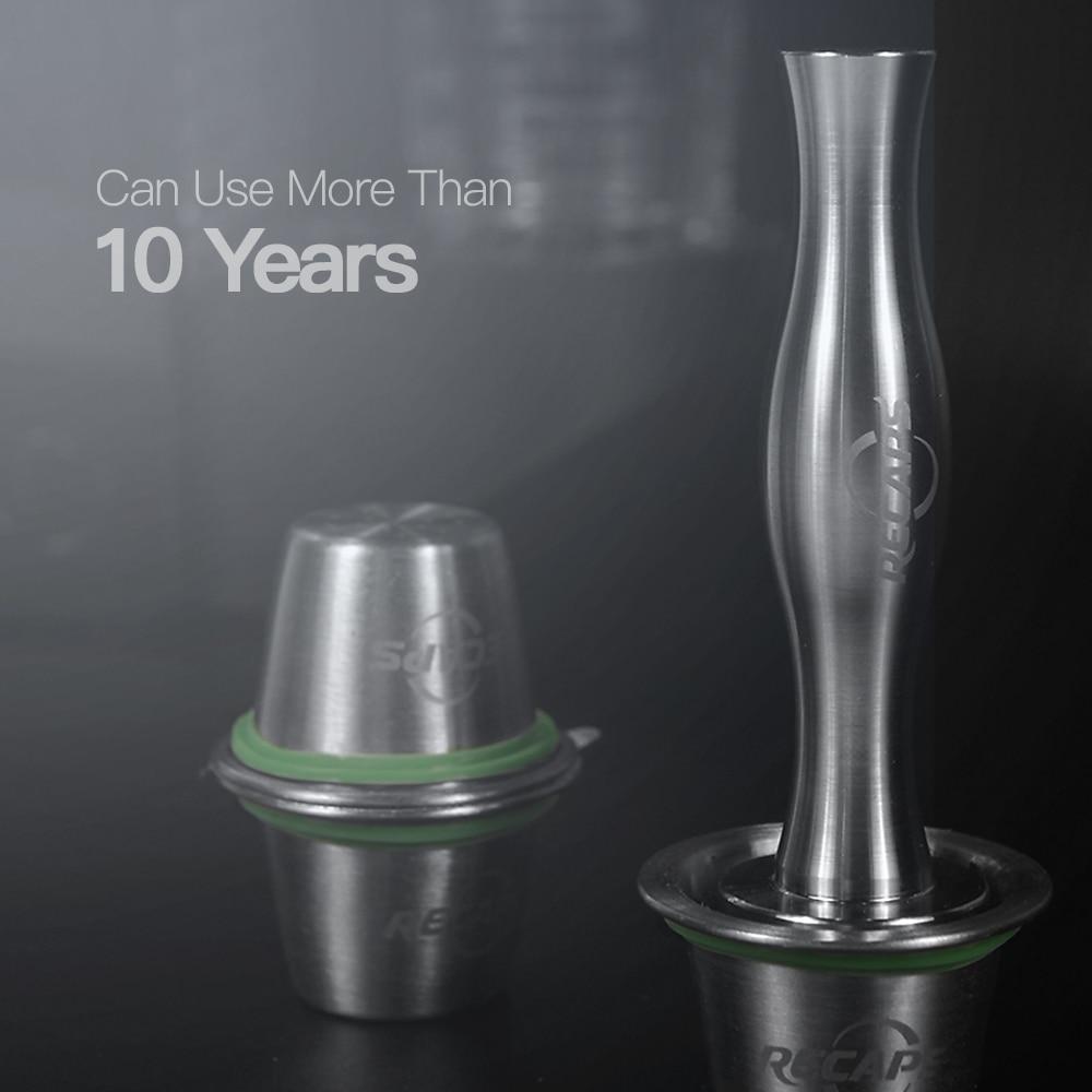 1000x1000-3