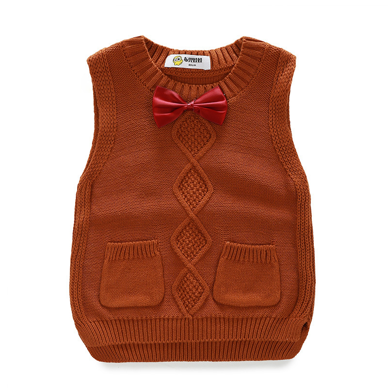 Child-Knit-Vest-Boys-Sweaters-and-Tops-Spring-Autumn-Childrens-Waistcoats-Toddler-Knitwear-Baby-Boys-Pullovers-DQ572-5