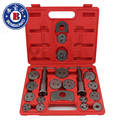 21 PCS Disc Brake Caliper vento voltar Tool kit, Hot vento de volta ferramentas