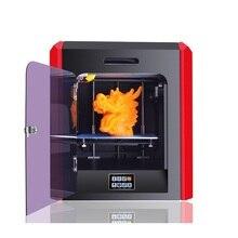 ET-K1 Desktop Экран FDM 3D машина принтера Лидер продаж 15% от продвижение заказать его сейчас!