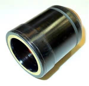 Trafimet A101 Retaining Cap PC0109 Super Quality Plasma Cutting Consumables