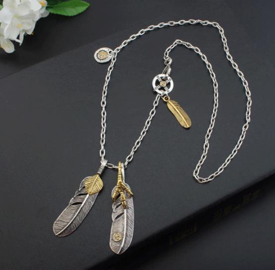 Kj46 Jewelry & Watches Gold Chain Necklace & Bracelet Set