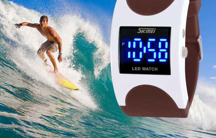 1-led-watch_10