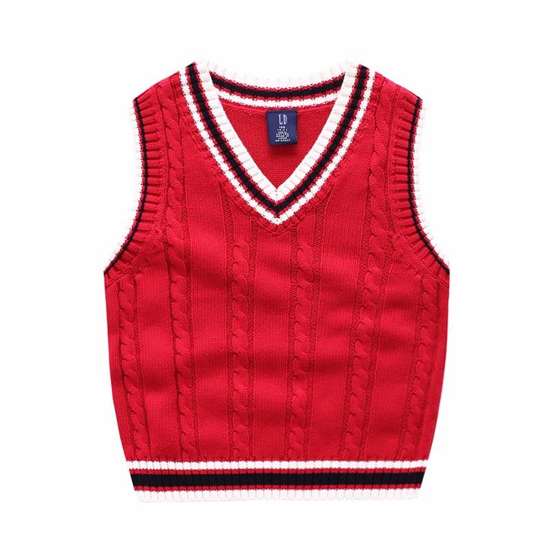 boys vest (4)