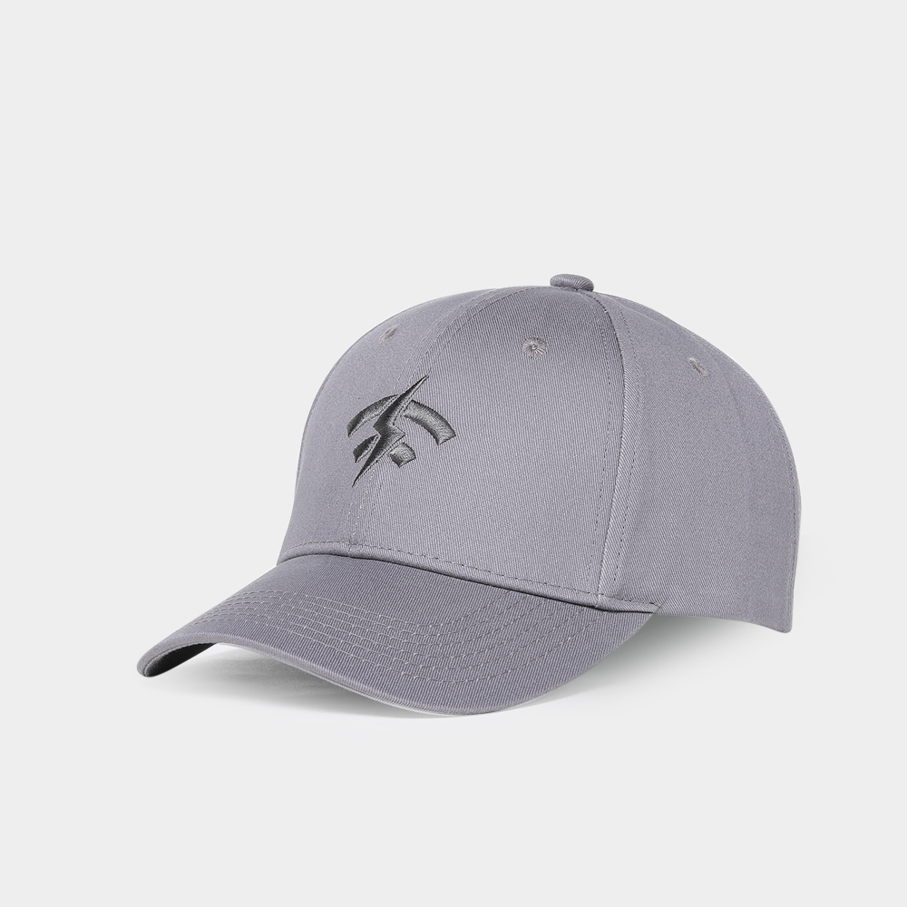 Los hombres de la marca Gorras de béisbol de las mujeres Snapback hueso  Gorras sombreros para 4a199dac064