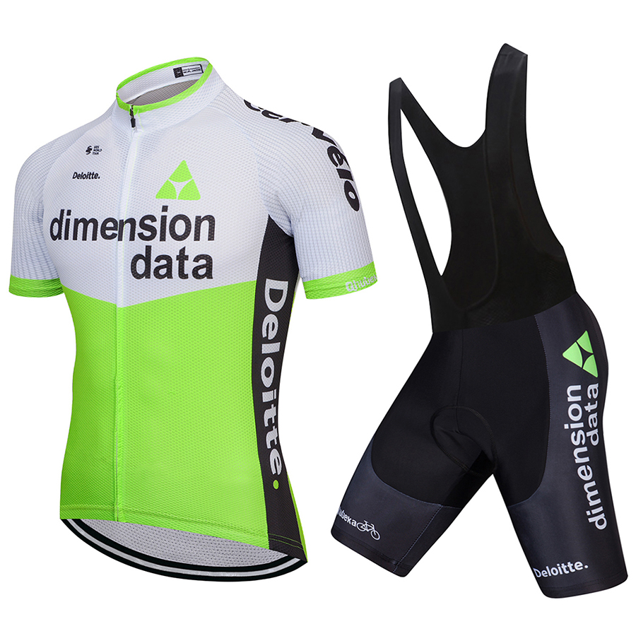 2019 data CYCLING team JERSEY 9D bike shorts set Ropa Ciclismo MENS summer quick dry pro BICYCLING Maillot pants wear2019 data CYCLING team JERSEY 9D bike shorts set Ropa Ciclismo MENS summer quick dry pro BICYCLING Maillot pants wear