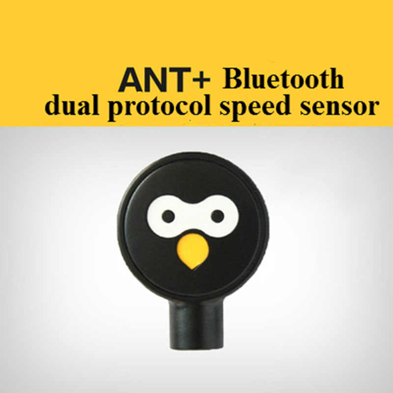 Detail Feedback Questions about Zwift ANT+ USB Transmitter Receiver