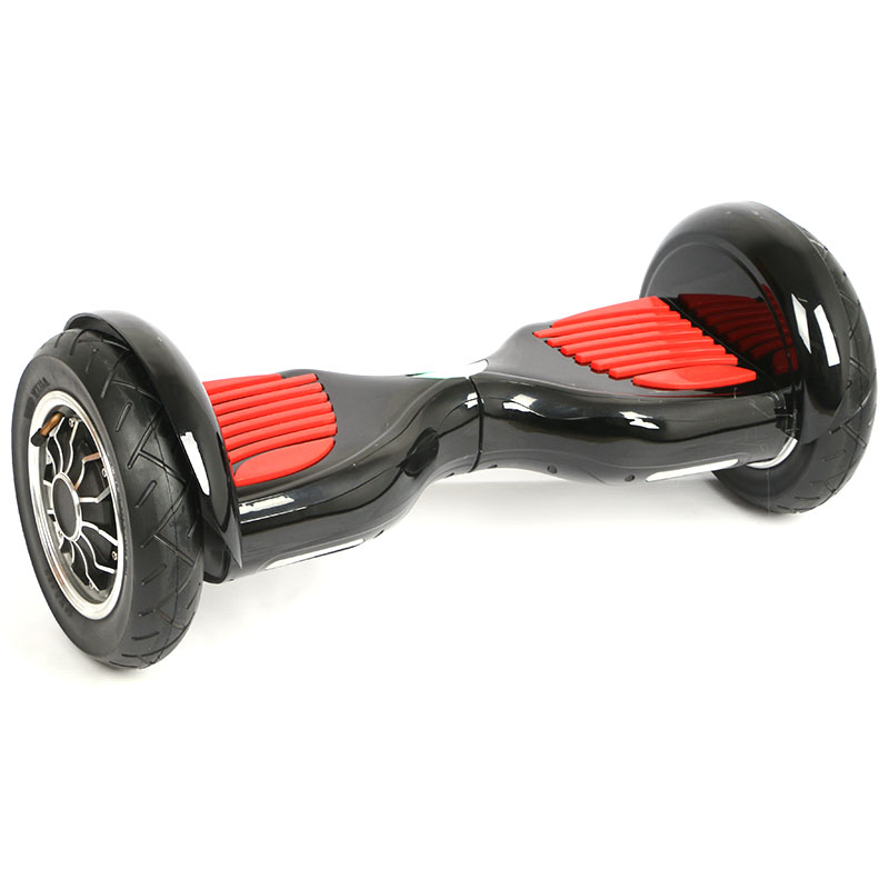 Factory direct 10 inch 700w 4400amh Electric Self Balance Hoverboard Balance Skateboard overboard Stand Up Scooter Hover board