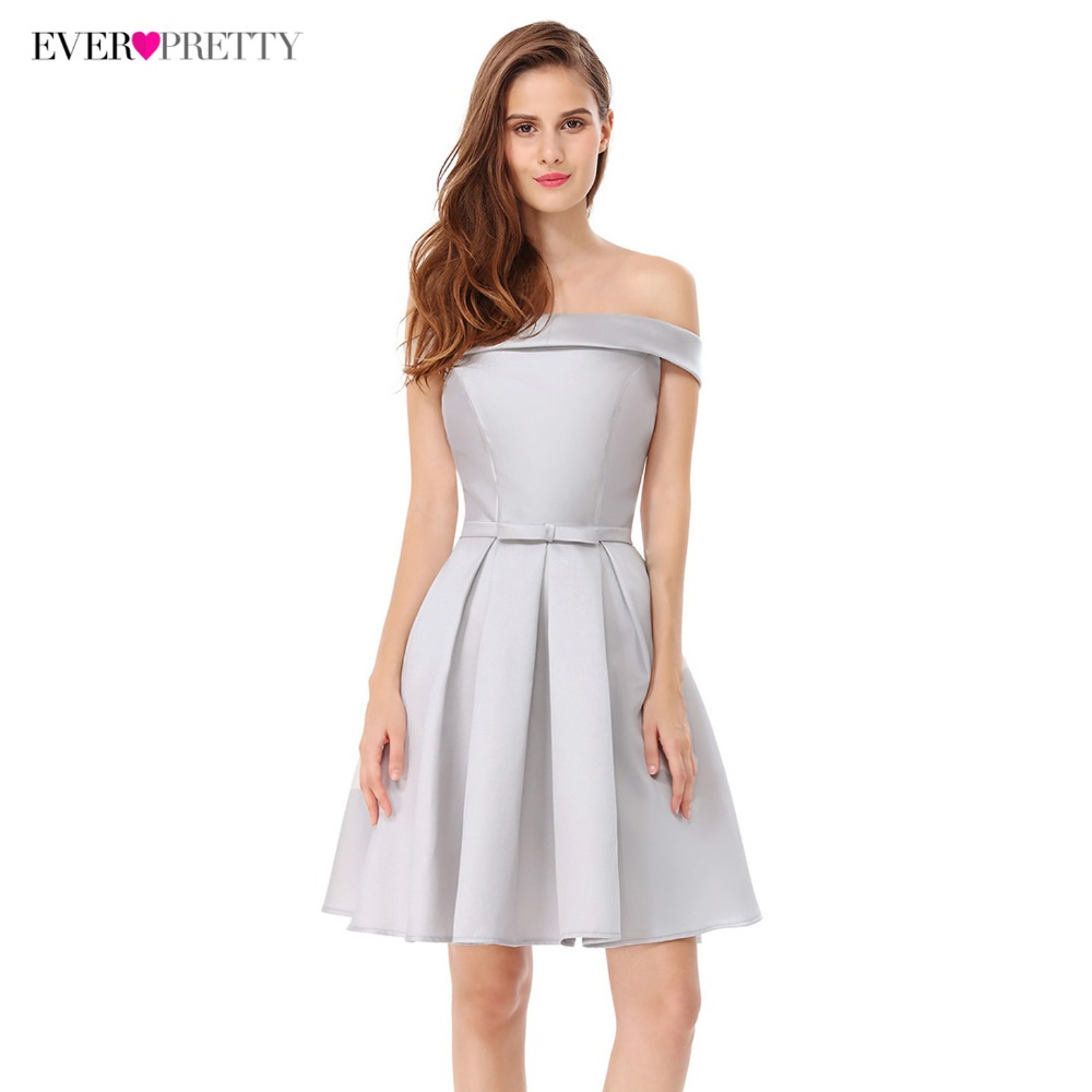 S Dresses Wedding Guest | Clearance Sale Bridesmaid Dress Wedding Guest Dresses Sleeveless
