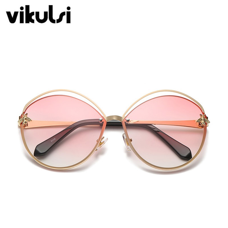 D478 clear pink