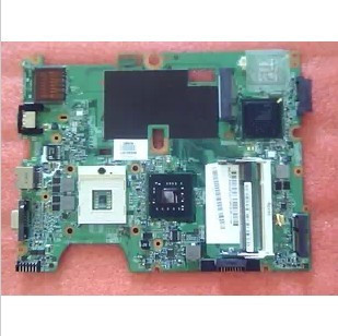 Free Shipping !  578999-001 board For HP compaq presario CQ60 CQ50 G50 G60 motherboard For Intel GL40 chipset free shipping free shipping 516294 001 board for hp pavilion dv7 laptop motherboard with for intel pm45 chipset 150720c