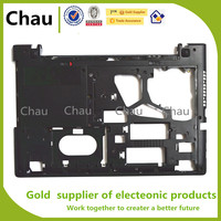 Bottom Case Assembly For Lenovo G50 30 G50 45 G50 70 AP0TH000800
