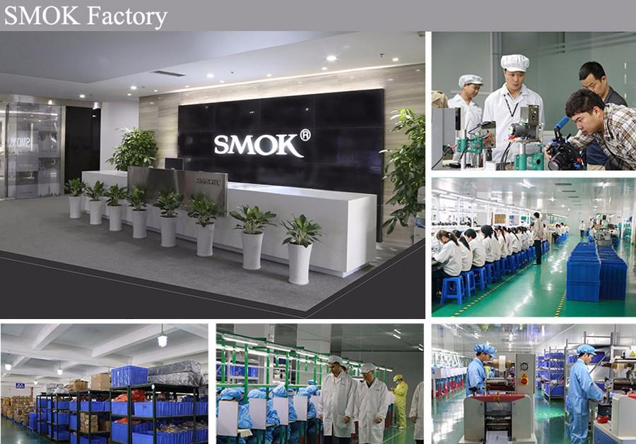 factory9001