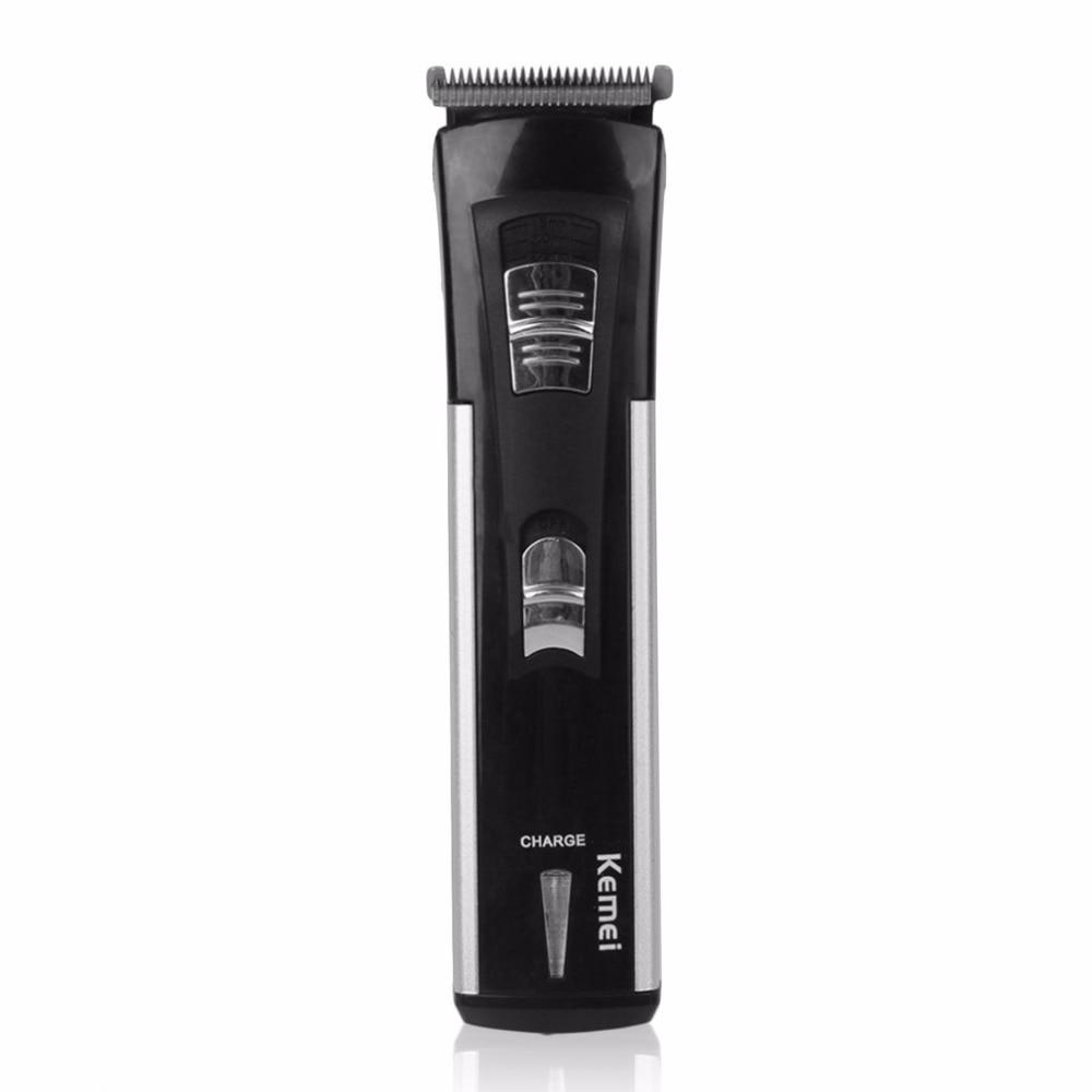 New Arrival KEMEI Brand 3 In 1 Multifunctional Electric Barber Scissor Hair Set Clipper Household Professional Hair Cutter Tool полотенце brand new 1 hair drying towel