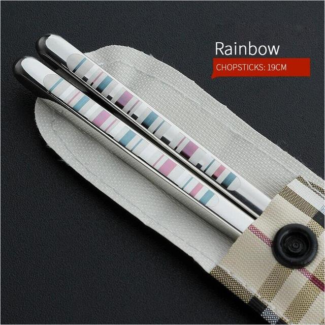 WORTHBUY-1-Pair-Portable-Creative-Stainless-Steel-Korean-Chopsticks-Personalized-Laser-Engraving-Patterns-Sushi-Sticks-Hashi.jpg_640x640 (1)
