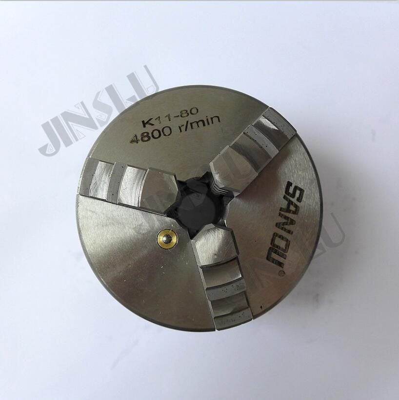 Free Shipping to Russia , Self-centering Manual 3 jaw Lathe Chuck K11-100 4'' inch 3 3 jaw lathe chuck k11 80 k11 80 80mm manual chuck self centering lathe parts diy metal lathe lathe accessories