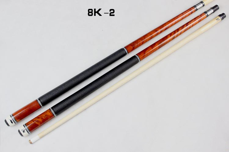 8K-2 01